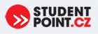 Student Point